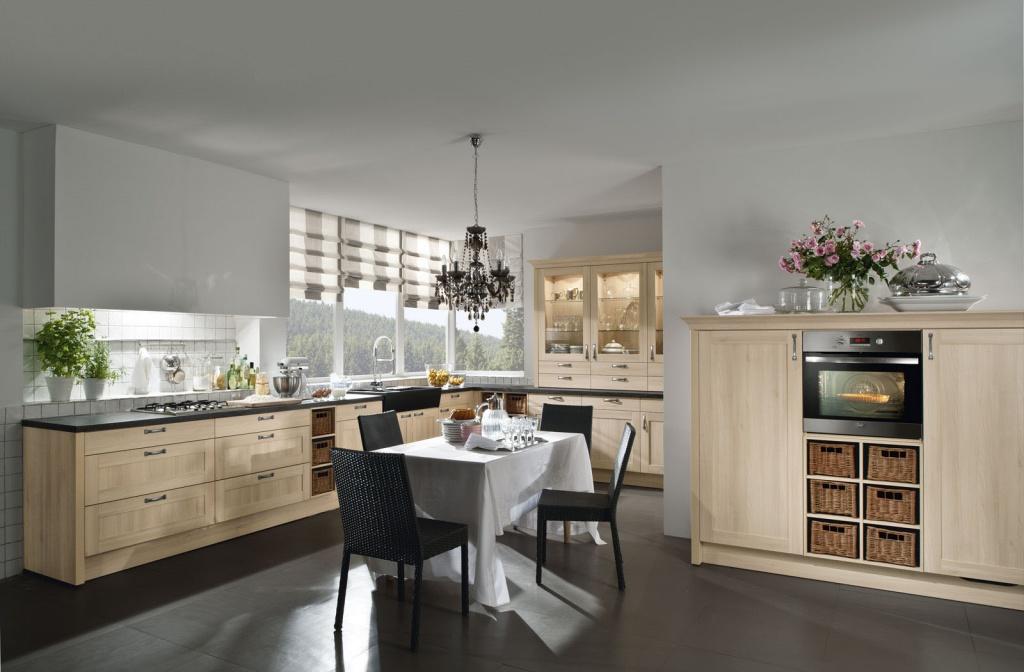 Duitse Keukens Goedkoper : Ambachtelijk duitse keukens voor duitse prijzen duitse keuken