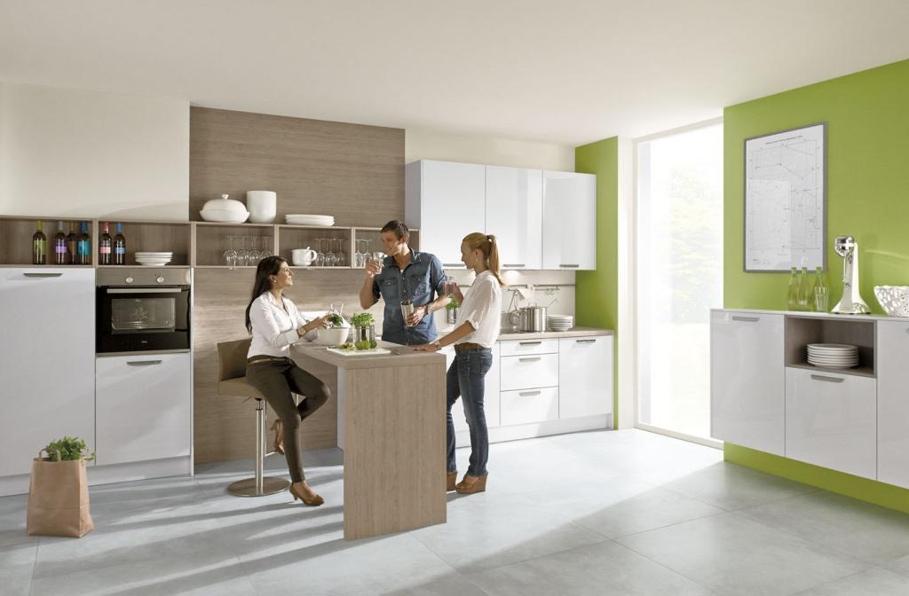 Duitse Keukens Hoofddorp : Ambachtelijk duitse keukens voor duitse prijzen duitse keuken