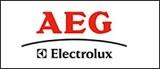 AEG_inbouwapparatuur