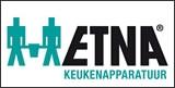 etna-keukenapparatuur