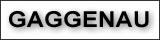 gaggenau_keuken_inbouwapparatuur