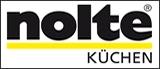 nolte_keukens