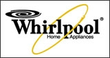 whirlpool_inbouwapparatuur