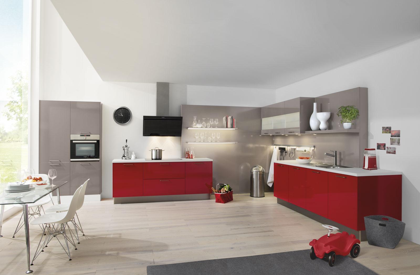 Eggersmann Keukens Prijzen : Duitse keuken voor duitse prijzen duitse keuken import bv